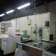 神奈川県厚木市のお客様|超低温冷凍庫・冷蔵庫の施工