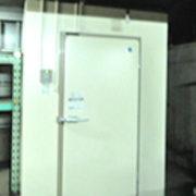 神奈川県横須賀市の某商事会社 