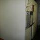 プレハブ冷凍庫の移設工事
